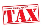 About Value Added Tax (VAT) in UAE - In Simple Terms - Picture